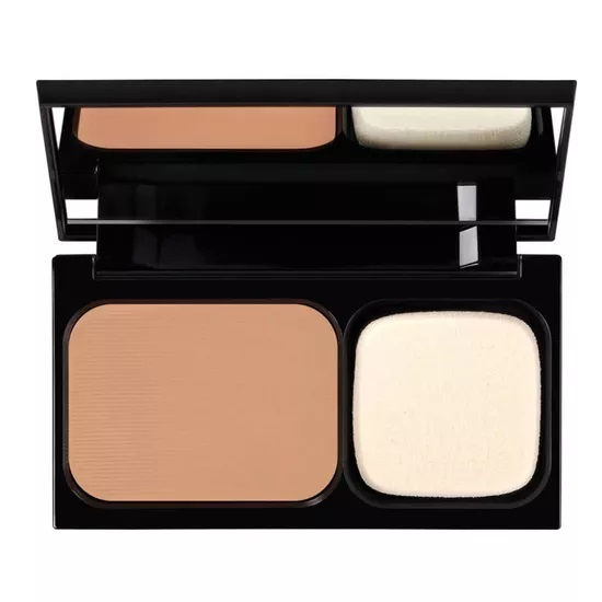 Cream Compact Foundation SPF30 – 04