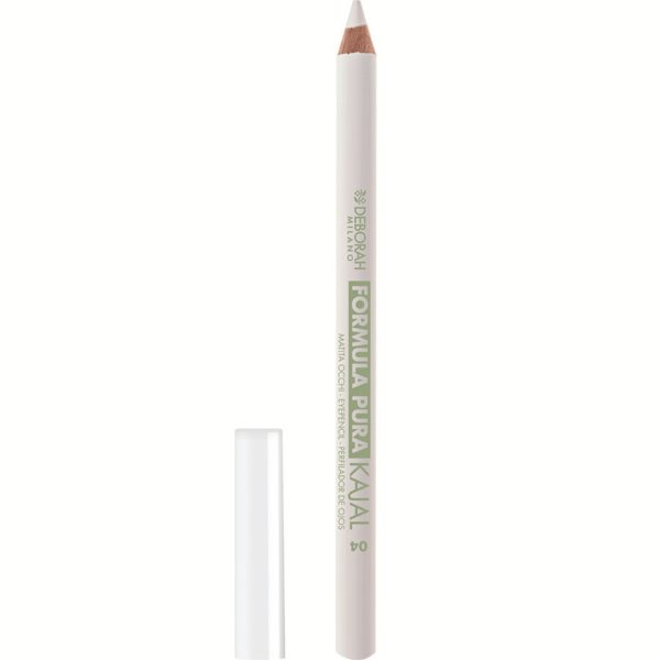 Kajal Pencil – 4 White