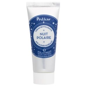 Beschermd: Polaar Polar Night Cream Travel Size