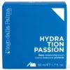 Hydration Passion Deep Moisturizing Cream