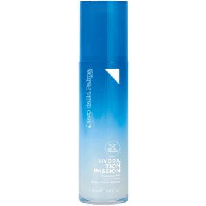 Hydration Passion Moisturizing Mist Cream-In-Toner