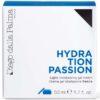 Hydration Passion Light Moisturizing Gel Cream