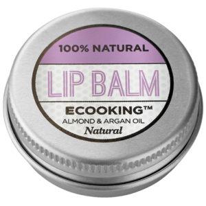 Lip Balm Neutral