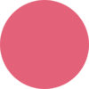 Striplac Peel or Soak – 170 Hula Love