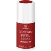 Striplac Peel Or Soak – 174 Lipstick Red