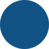 Striplac Peel Or Soak – 178 Classic Blue