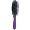 Wetbrush Pro Disney Villians – True Love