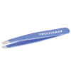 Mini Slant Tweezer – Granite Sky