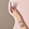 24Ore Color Eyeshadow Stick – 10 Mat Black