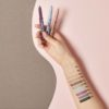 24Ore Color Eyeshadow Stick – 1 Champagne