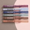 24Ore Color Eyeshadow Stick – 2 Light Gold