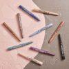 24Ore Color Eyeshadow Stick – 8 Deep Purple
