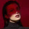 Milano Red Mat Lipstick – 1 Blooming Pink