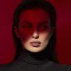 Milano Red Mat Lipstick – 3 Geranium