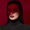Milano Red Mat Lipstick – 5 Deep Red