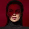 Milano Red Mat Lipstick – 7 Pink Brick