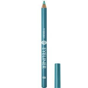 Eyeliner Pencil – 5 Light Blue