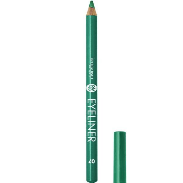 Eyeliner Pencil – 7 Turquoise
