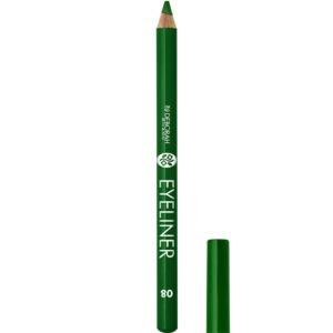 Eyeliner Pencil – 8 Dark Green