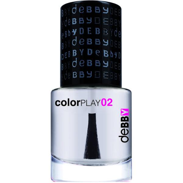 Color Play Nagellak – 2 Neon