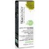 Matcha Tea Ultra-Firming Face Cream Travel Size