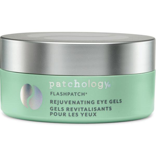 FlashPatch Eye Gels – 15 paar