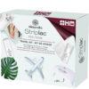 Striplac Peel Or Soak Travel Set – Limited Edition