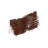 Semipermanent Technical Mascara – 72 Brown