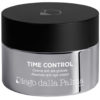 Time Control Absolute Anti-Age Cream