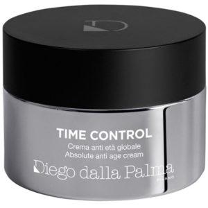 Time Control Absolute Anti-Age Cream