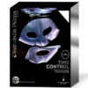 Time Control Absolute Anti-Age Mask