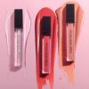 Push Up Gloss Lip Gloss Volume Effect – 51