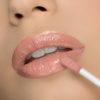 Push Up Gloss Lip Gloss Volume Effect – 57