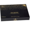 Gold Infusion Youth Pro-Collagen Ampoules