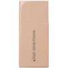 Nudissimo Glow Soft Glow Foundation – 256N Natural Soft