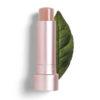 Vanilla Tea Lip Balm – Nude Beige