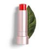 Cherry Tea Lip Balm – Happy Red