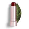 Berry Tea Lip Balm – Chic Burgundy