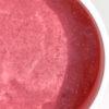 Serve Chilled Rose Eye Gels – 15 stuks pot