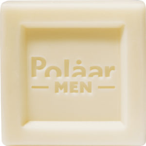Men Scandinavian Cleansing Soap
