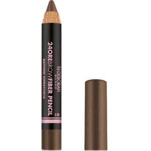24Ore Brow Fiber Pencil – 1 Blonde