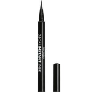 24Ore Instant Liner – Black