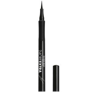 24Ore Extra Eyeliner Pen – Black