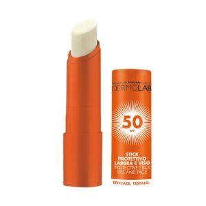 Protective Stick SPF50