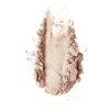 Pearly Eyeshadow – 118 Sparkling Beige