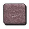 Pearly Eyeshadow – 120 Purple Storm