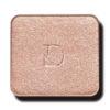 Pearly Eyeshadow – 121 Glowing Rose