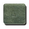 Pearly Eyeshadow – 123 Iridescent Green