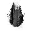 Pearly Eyeshadow – 124 Starry Black