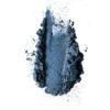Pearly Eyeshadow – 125 Rolling Blue